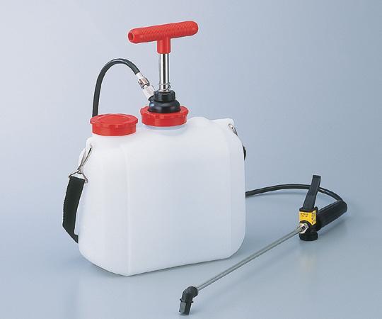 AS ONE 1-8053-01 Manual Atomizer 5L