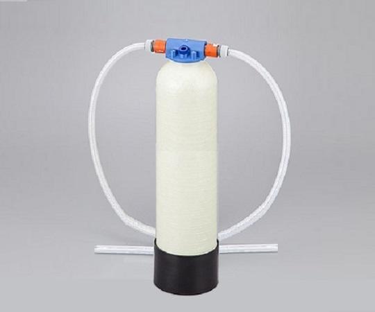 AS ONE 1-3705-01 IRI-5 Ion Exchange Resin Cartridge Water Deionizer