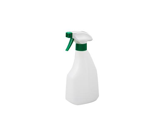 AS ONE 4-5002-05 Spray 500mL Green