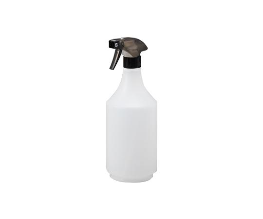 AS ONE 4-5002-06 Spray 1000mL Black
