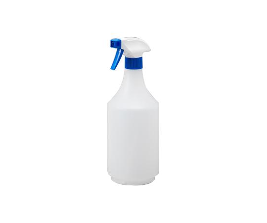 AS ONE 4-5002-07 Spray 1000mL Blue