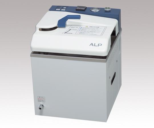 ALP TR-24S High-Pressure Steam Sterilizer 0.4 MPa 10L