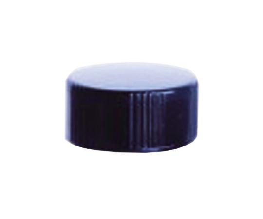 WHEATON 240416 Shading Mini Vial Solid Cap for 2, 3, 5mL