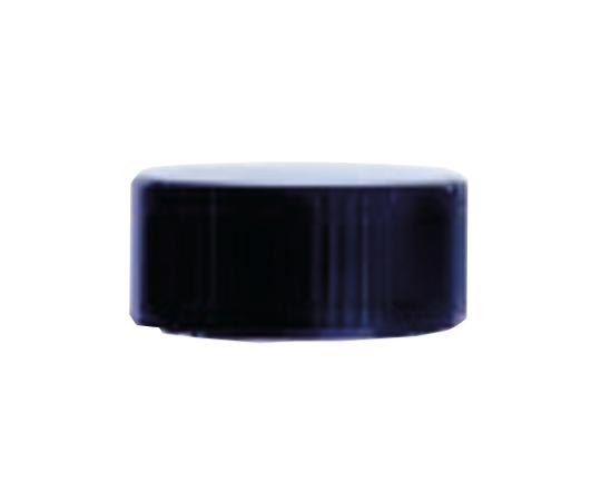 WHEATON 240418 Mini Vial Solid Cap for 10mL