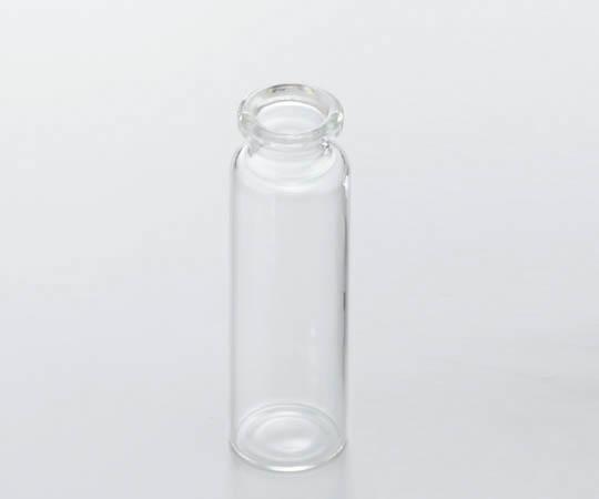 AS ONE 2-869-01 2017-VH Vial Bottle Φ22.5 x 75.5mm 20mL
