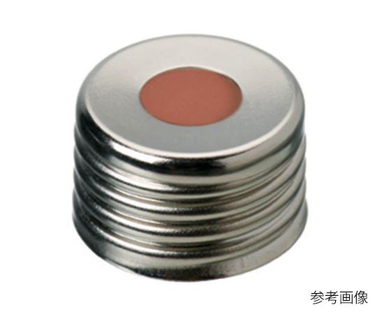 LLG Labware 18031416 Head Space Vial LLG Labware Cap 100 Pieces