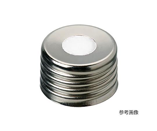LLG Labware 18031414 Head Space Vial LLG Labware Cap 100 Pieces