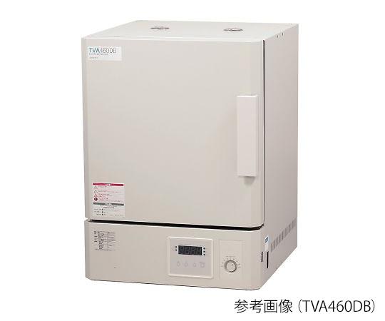 ADVANTEC TVA360DB Incubator 29 lit 60oC