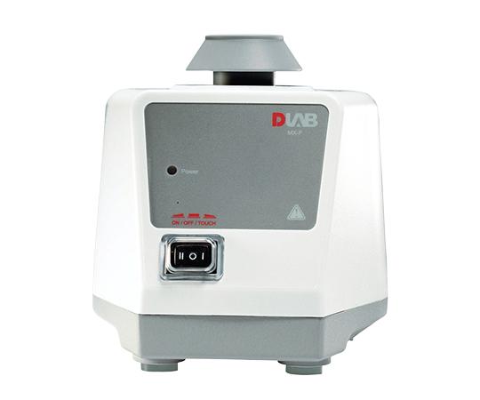DLAB MX-F50Hz Vortex Mixer 50Hz 2500rpm (Fixed)