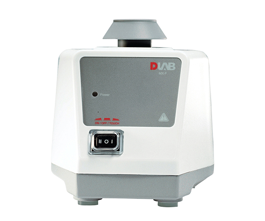 DLAB MX-F60Hz Vortex Mixer MX-F (60Hz) 2500rpm (Fixed)