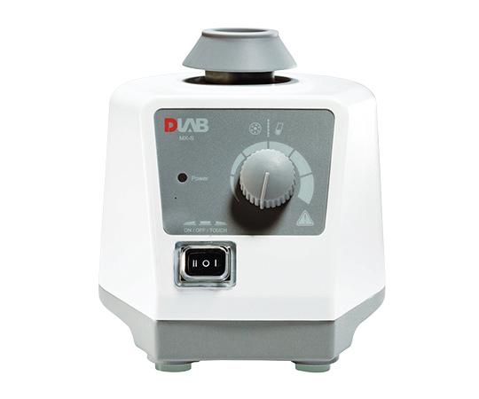 DLAB MX-S50Hz Vortex Mixer 50Hz Approximately Max. 2500rpm (Variable Type)