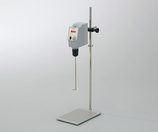 DLAB OS20-S Agitator S Type 20L 10000mPas 50 - 2200rpm