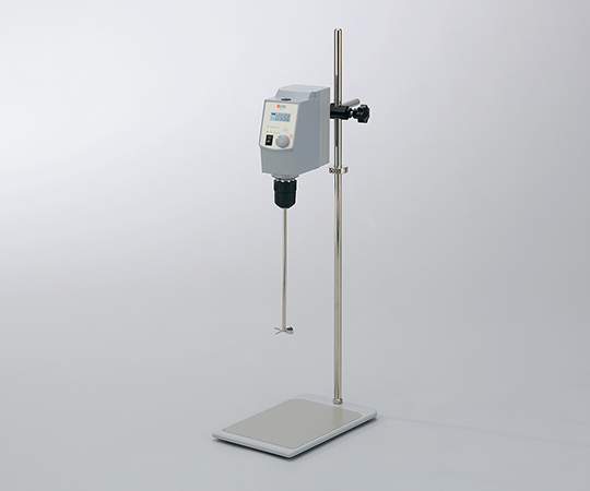 DLAB OS40-PRO Agitator PRO Type 40L 50000mPas 50 - 2200rpm
