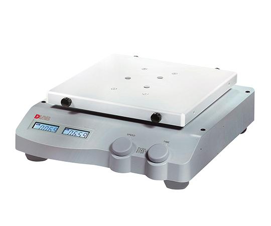 DLAB SK-O180-Pro Digital Shaker Turning 100 - 800rpm Load Capacity 2.5kg
