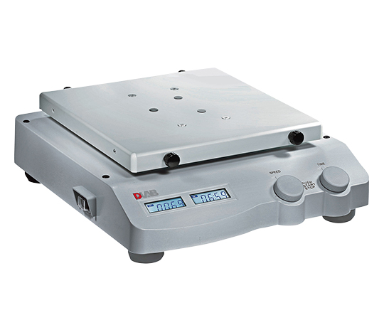 DLAB SK-O330-Pro Digital Shaker Turning 100 - 500rpm Load Capacity 7.5kg