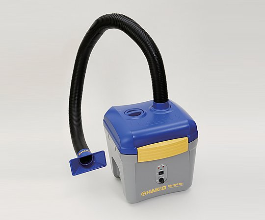 HAKKO B3619 Air Cleaning Smoke Evacuator Cap