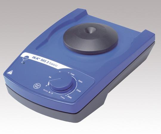 IKA MS3 basic Mini Shaker 0 - 3000rpm
