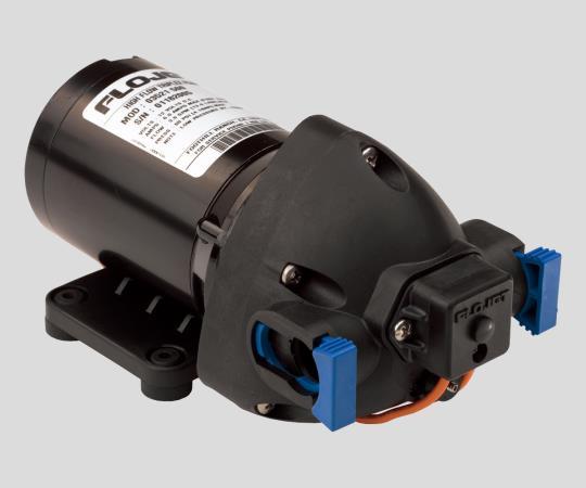 JABSCO 03521049A Pressure Pump 15100mL/Min