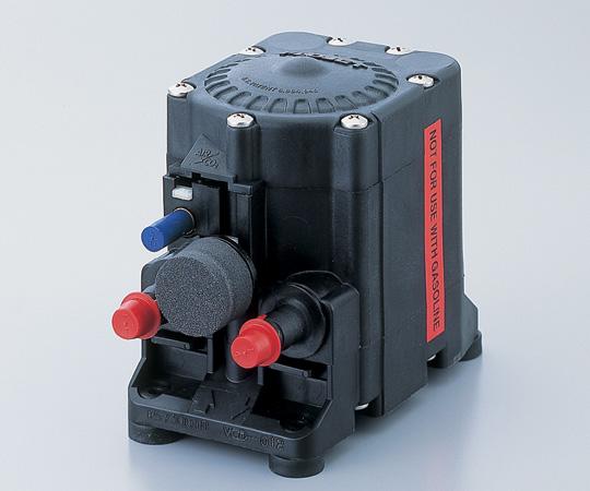 JABSCO G573205A Diaphragm Pump 18900mL/Min