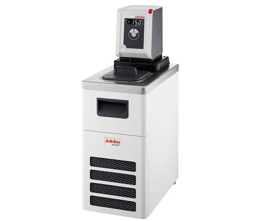 JULABO CD-200F High/Low Temperature Circulator -20oC to 150oC 4 lit