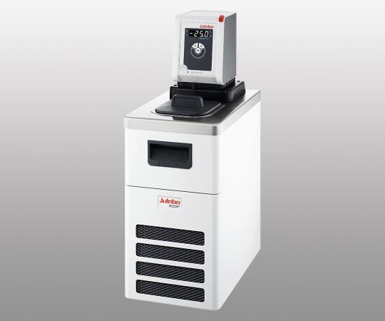 Bể ổn nhiệt tuần hoàn JULABO CD-300F, 4 lít -25 đến +150oC