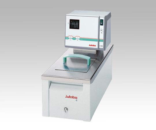 Bể ổn nhiệt nhiệt độ cao JULABO HE-4, 20 - 250oC 4.5 lít