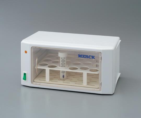 Merck 15533 Mini Incubator (CULTURA) 15533 1.15533.0001