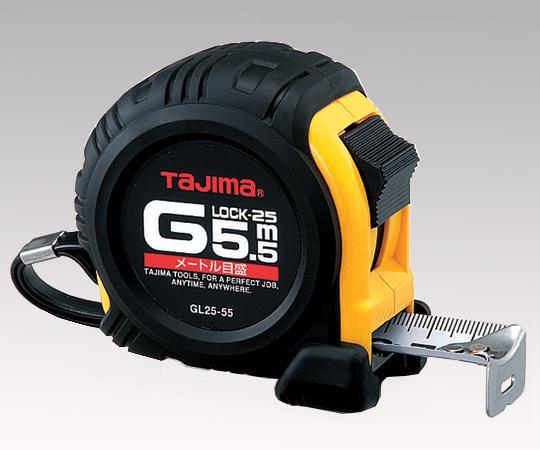 Tajima GL25-55BL Convex 5.5m, 25mm x 5.5m