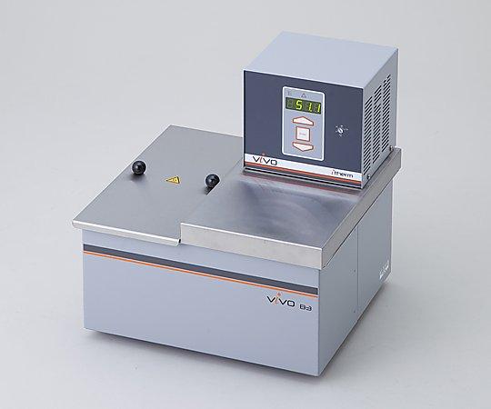 Bể ổn nhiệt tuần hoàn VIVO B3, 12 lít +20 - 85oC