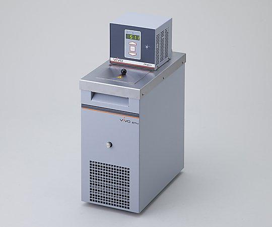 Bể ổn nhiệt tuần hoàn nóng lạnh VIVO RT4, 6 lít -20 đến +85oC