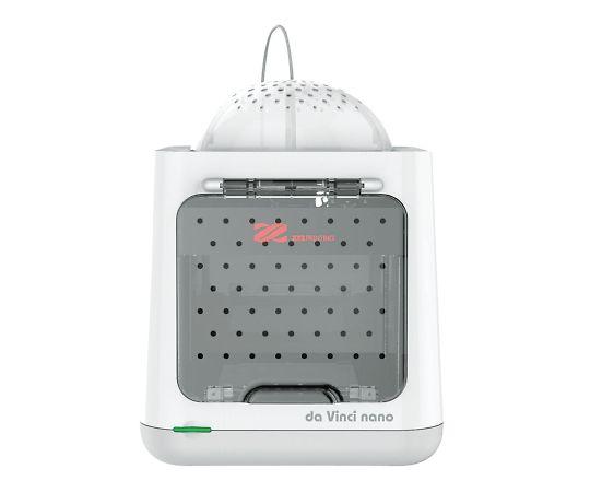 XYZprinting 3-385-01 3D Printer da Vinci nano Wi-Fi Set