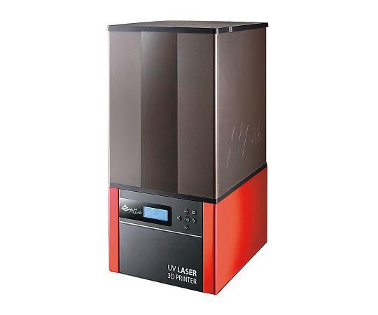 XYZprinting 3-9818-01 Photo Fabrication 3D Printer Nobel 1.0A